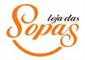 Logo Lojas Das Sopas