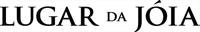 Logo Lugar Da Joia