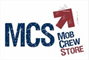 Mcs - Mob Crew Store