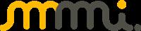 Logo Mmi