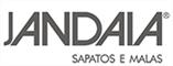 Logo Jandaia