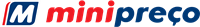 Logo Minipreço