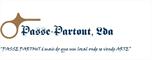 Logo Passe Partout