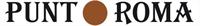 Logo Punt Roma