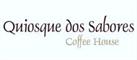 Logo Quiosque Dos Sabores