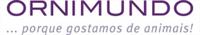 Logo Ornimundo