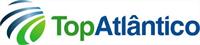 Logo Top Atlântico