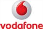 info e horários da loja Vodafone em Praça Marquês de Marialva 12A