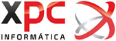 Xpc Informática