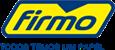 Logo Firmo