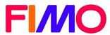 Logo Fimo