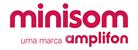 Logo MiniSom