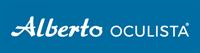 Folhetos de Alberto Oculista