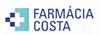 Folhetos de Farmácia Costa