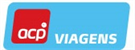 Logo ACP Viagens