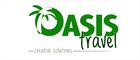Oasistravel
