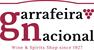 Logo Garrafeira Nacional