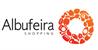 Logo Albufeira Shopping