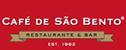 Café de São Bento