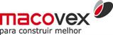 Logo Macovex