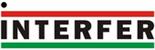 Logo Interfer
