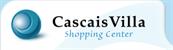 Logo Cascais Villa