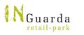 Logo Guarda Retail Park