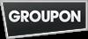 Folhetos de Groupon