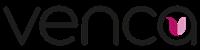 Logo Venca