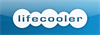 Folhetos de Lifecooler