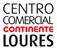 Logo Continente Loures