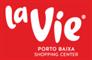 https://static0.tiendeo.pt/upload_negocio/negocio_1935/logo2.png