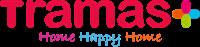 Logo Tramas+