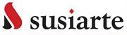 Logo Susiarte