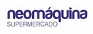 Logo Neomáquina