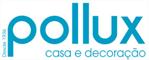 Folhetos de Pollux