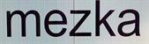 Mezka
