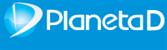 Planeta D