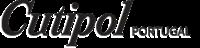 Logo Cutipol