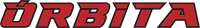 Logo Orbita