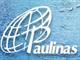 Folhetos de Paulinas