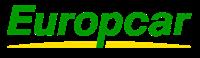 info e horários da loja Europcar em Rua Dom João III 8