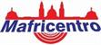 Logo Mafricentro