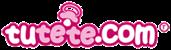 Logo Tutete