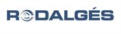Logo Rodalgés