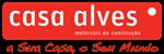 Casa Alves