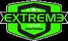 Logo Extreme Urban Footwear