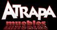 Logo Atrapamuebles