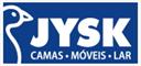Informação e horários de JYSK