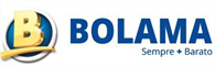 Logo Bolama